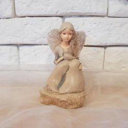 Aniołek Alina