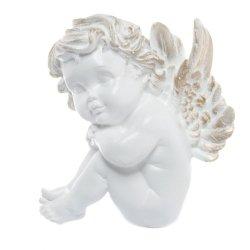 Anioł z zawieszką