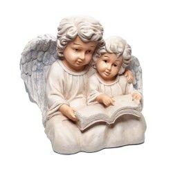 Aniołek Opiekun