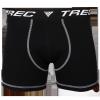Trec Wear Boxer Shorts (bokserki) 001 BLACK