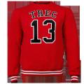 Trec Wear Bluza SWEATSHIRT 009 TREC 13