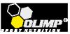Olimp Sport Nutrition