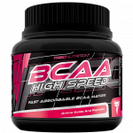 Trec Nutrition BCAA HIGH SPEED - 300g