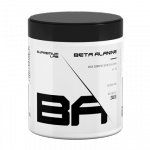 SUPREMIUM LAB BETA ALANINE 240g