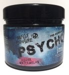 Muscle Exposure PSYCHO 240g (40 porcji)