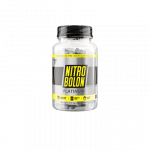 Trec Nutrition NITROBOLON PLATINUM 120caps