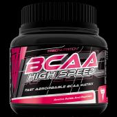 Trec Nutrition BCAA HIGH SPEED - 300g