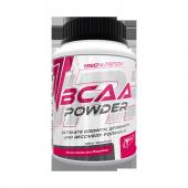 BCAA Powder 400g + Taurine 900 120 caps Gratis Trec Nutrition