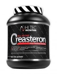 Hi Tec Nutrition Creasteron 1408g + 32 caps
