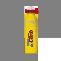 Trec Nutrition Bidon Max Carb 0,7l