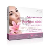 Perfect Skin Hydro - Complex 30 caps