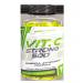 Trec Nutrition VIT. C STRONG 500 100 kapsułek