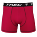 Trec Wear Boxer Shorts (bokserki) 003 RED