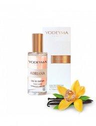 Perfumy YODEYMA ADRIANA - Si (Giorgio Armani)