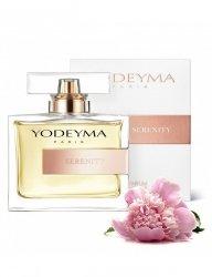 YODEYMA SERENITY - PLEASURES (Estee Lauder)