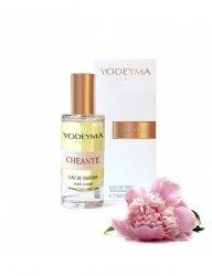 Perfumy YODEYMA CHEANTE - CHANEL MADEMOISELLE