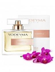 YODEYMA HARPINA - JADORE (Christian Dior)