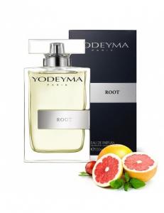 YODEYMA ROOT - TERRE D'HERMES (Hermes)