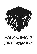 Twój sklep z herbatą i kawą - Hometea.pl
